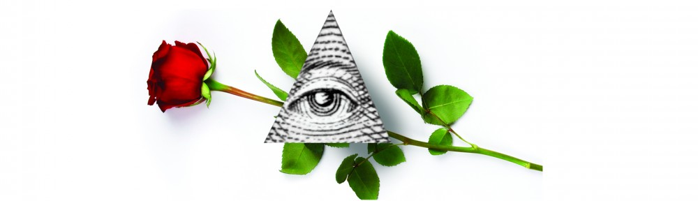 cropped-rosepyramidgraphic.jpg