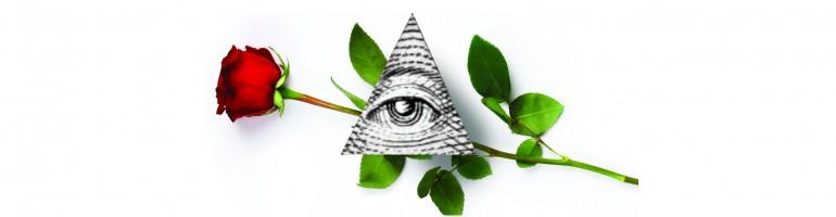 cropped-rosepyramidgraphic3.jpg