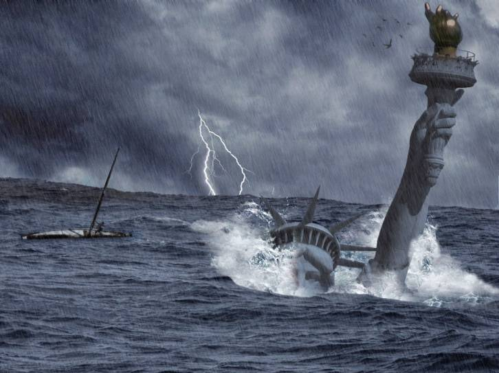 drawn-statue-of-liberty-destroyed-10