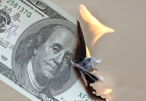 money-dollar-burn-pixabay10-1-19-900